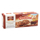 Cookies Schoko-Chip 135g